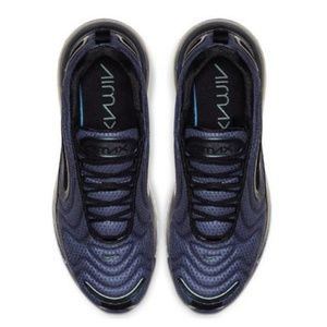 a4482cd4c3d13 Nike Shoes - Nike Air Max 720 Northern Lights Aurora Borealis